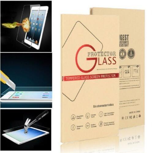 Tempered Glass for iPad Mini 4