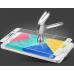 Tempered Glass for Samsung J7 (2017) White