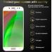 Tempered Glass for Samsung J7 (2016) White