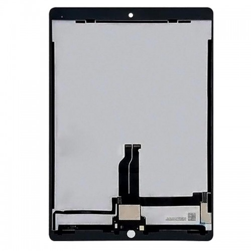 For iPad Pro 12.9'' (2015) Replacement Touch Screen Digitiser With LCD Assembly Black