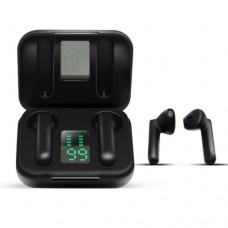 TWS Bluetooth Earphone For J4 Black