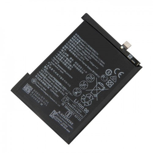 For Huawei P20 Internal Full Capacity Battery Replacement