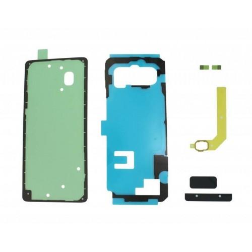 Samsung Galaxy Note 8 Adhesive Rework Kit