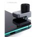 Qianli iClamp Universal Fixture x 4 PCS
