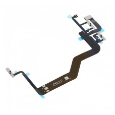 Replacement Power Flex For iPhone 12