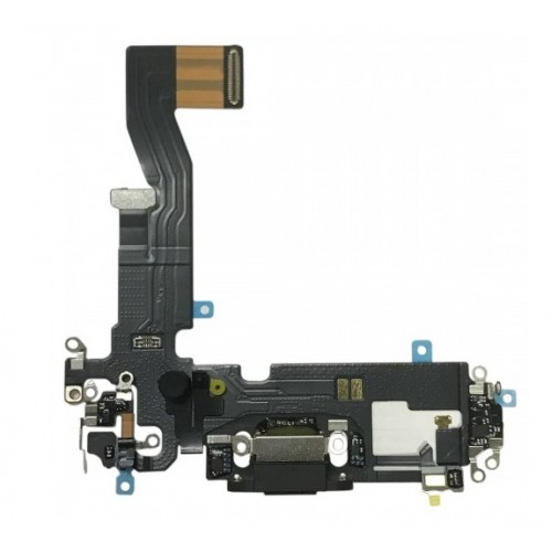 Replacement Power Flex For iPhone 12 Pro