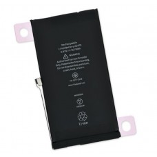 For iPhone 12 / iPhone 12 Pro Battery Replacement