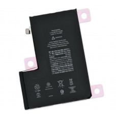 For iPhone 12 Pro Max  Battery Replacement