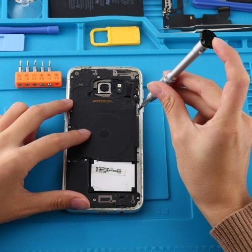 XILI 7 in 1 Precise Screwdriver Repair Tool.