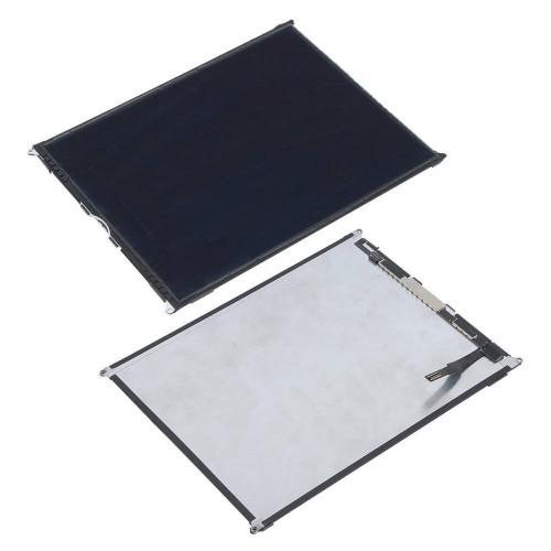 iPad  5 / 6 / Air  LCD Black