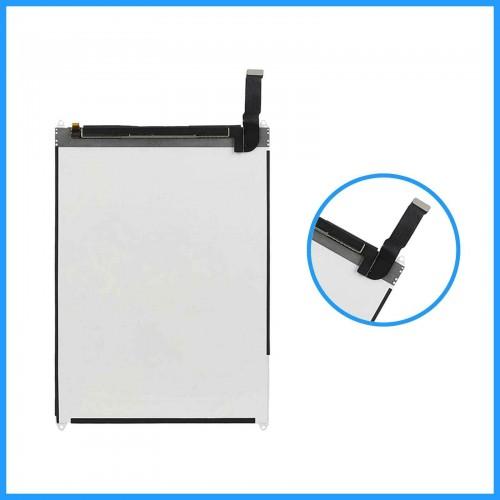 iPad Mini 2/3 LCD Black