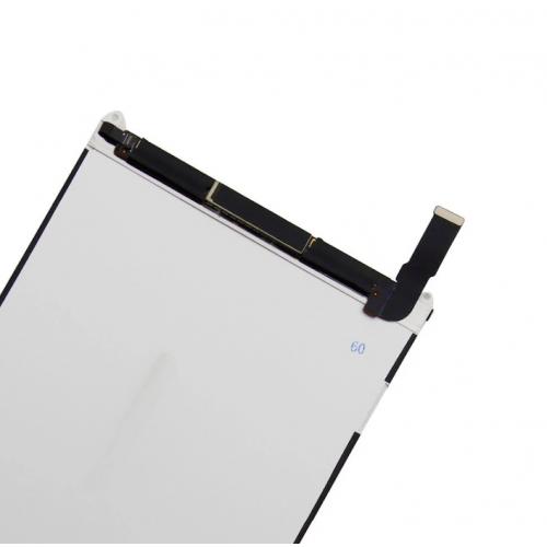 iPad Mini 1 LCD Black