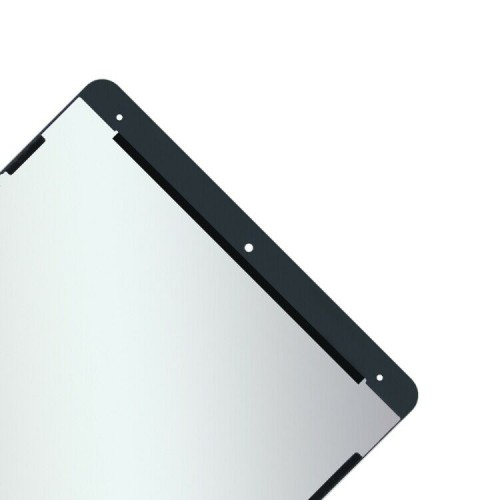 iPad Air 3 Replacement Touch Screen Digitiser With LCD Assembly White