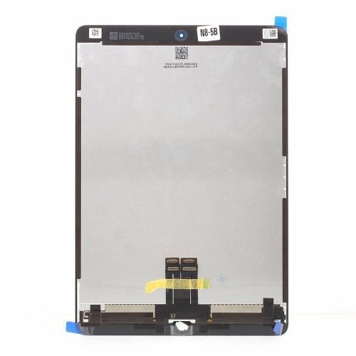 iPad iPad Pro 10.5'' 2017 Replacement Touch Screen Digitiser With LCD Assembly Black