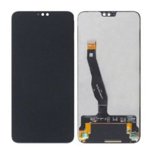 Original For Huawei 8X LCD Display Touch Screen Digitizer Replacement Black
