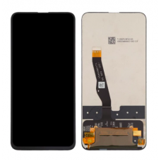 Original For Huawei 9X LCD Display Touch Screen Digitizer Replacement Black