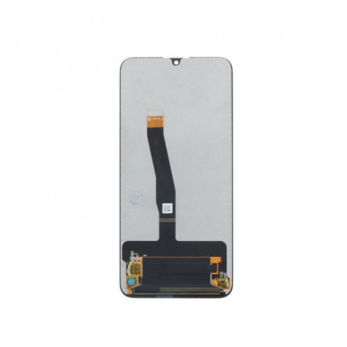 Original For Huawei Honor 10 Lite LCD Display Touch Screen Digitizer Replacement Black