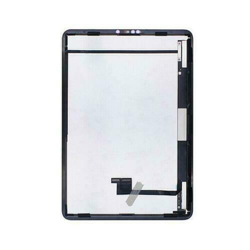 For iPad pro 11 2018/2020 Replacement Touch Screen Digitiser With LCD Assembly Black