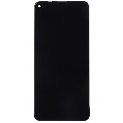 Original For Huawei Honor 20 / Nova 5T LCD Display Touch Screen Digitizer Replacement Black