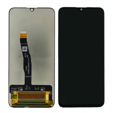Original For Huawei Honor 20 Lite LCD Display Touch Screen Digitizer Replacement Black