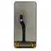 Original For Huawei Honor View 20  LCD Display Touch Screen Digitizer Replacement Black
