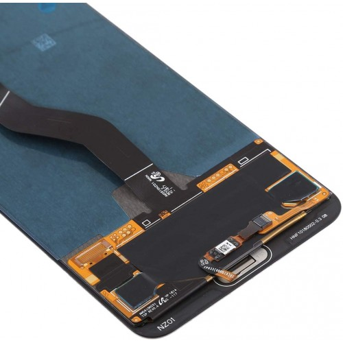 TFT For Huawei P20 Pro LCD Display Touch Screen Digitizer Replacement Black