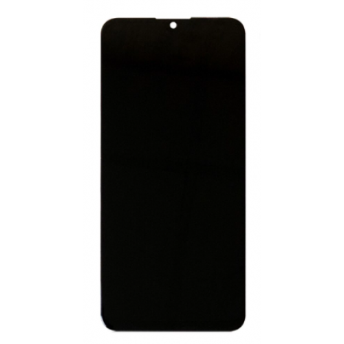 Original For Huawei P Smart 2019 LCD Display Touch Screen Digitizer Replacement Black
