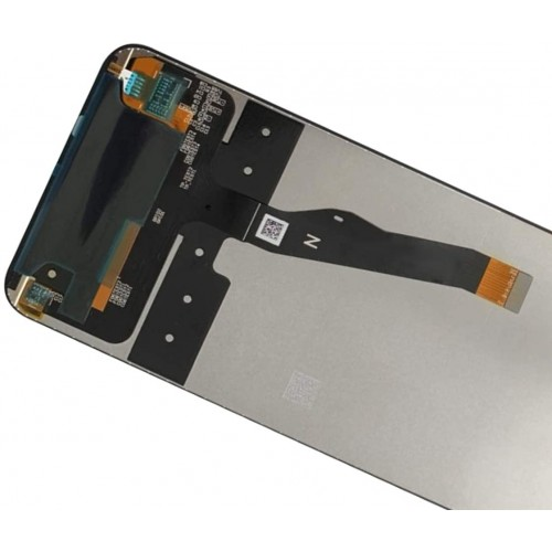 For Huawei P Smart Z/Y9 Prime 2019 LCD Display Touch Screen Digitizer Replacement Black
