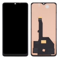 For Huawei P30 Pro LCD Display Touch Screen Digitizer Replacement Black