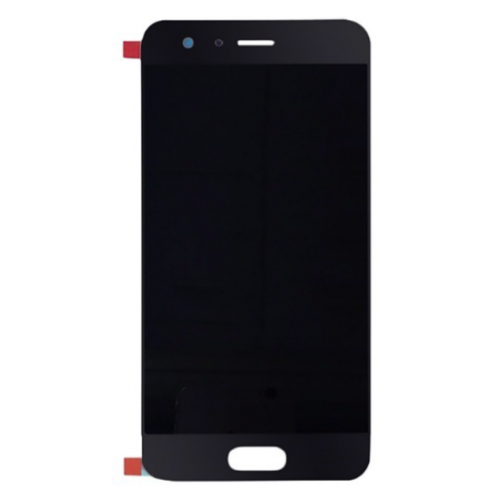 For Huawei Honor 9 LCD Display Touch Screen Digitizer Replacement Black