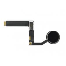 iPad Pro 9.7'' Home Button Flex Black