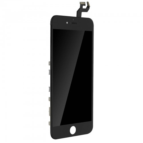 For Apple iPhone 6s Plus LCD Display Touch Screen Digitizer Replacement Black