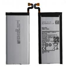 For Samsung S7 Edge Battery