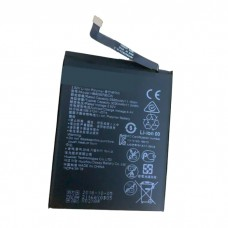 For Huawei P20 Lite 2920mAh Full Capacity Battery Replacement