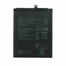 For Huawei P30 Internal Full Capacity Battery Replacement