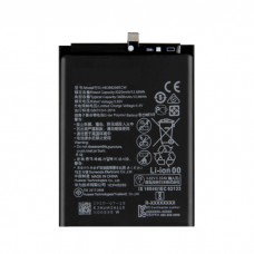 For Huawei Honor 10 Lite Internal Full Capacity Battery Replacement