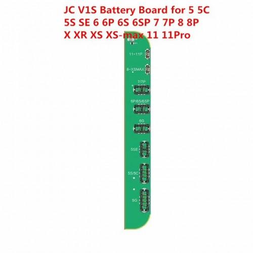 V1S 3-IN-1 Mobile Phone code reading programmer
