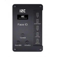 i2c Face ID Repair-Dot Projector Reprogrammer Kit For iPhone X-11 Pro Max