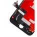 For Apple iPhone 7 Plus LCD Display Touch Screen Digitizer Replacement Black