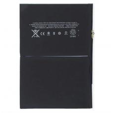 For Apple iPad Air 1 / iPad 5 / iPad 6 / iPad 7 Replacement Battery