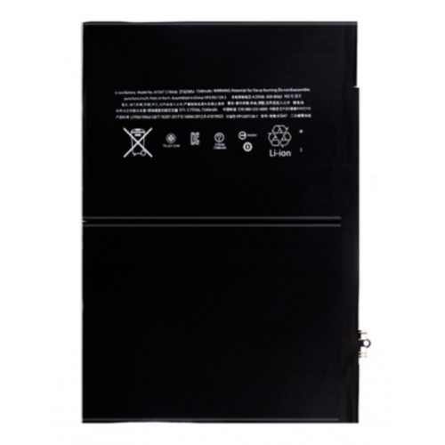 For Apple iPad Air 2 Replacement Battery