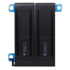 For Apple iPad Mini 2 / Mini 3 Replacement Battery