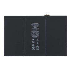 For Apple iPad 3 / iPad 4 Replacement Battery