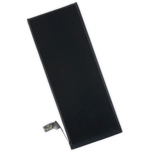 For iPhone 6 Battery Replacement