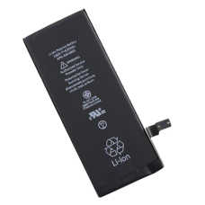 For iPhone 6 Plus Battery Replacement