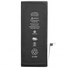 For iPhone 6s Plus Battery Replacement