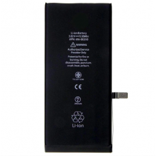 For iPhone 7 Plus Battery Replacement