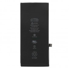 For iPhone 8 Plus Battery Replacement