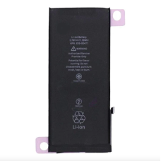 For iPhone XR Battery Replacement
