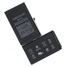 For iPhone XS Max Battery Replacement